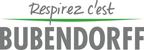 Logo Budendorff