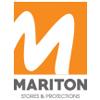 Logo Mariton