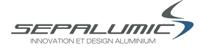 Logo Sepalumic