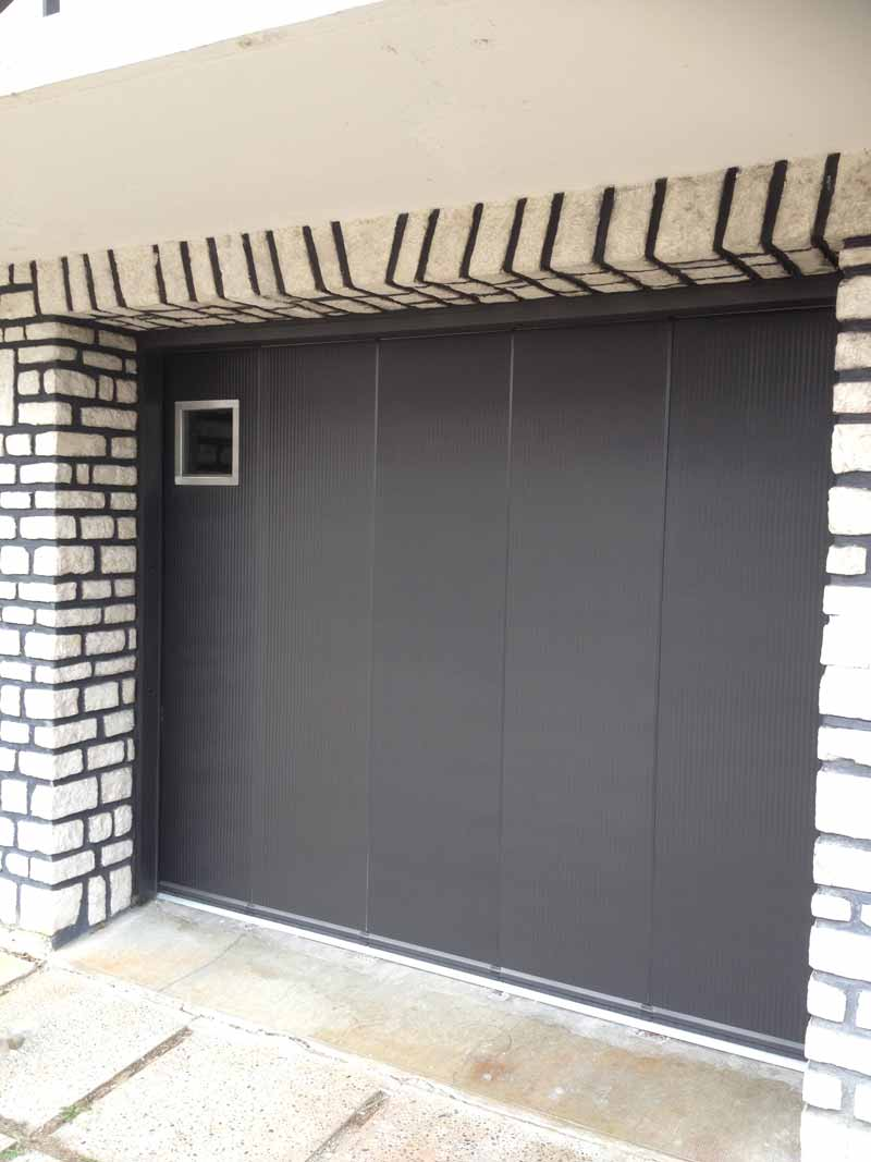 installation de portails et de portes de garage valence. Black Bedroom Furniture Sets. Home Design Ideas